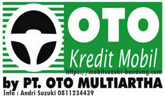 Kredit Murah Mobil Suzuki Via Oto Finance 2019